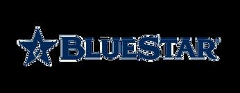 bluestarlogo_edited.png