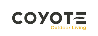 coyotelogo_edited.png