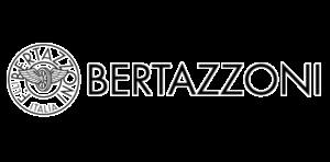 bertazzonilogo_edited.png