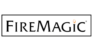 firemagiclogo_edited.png