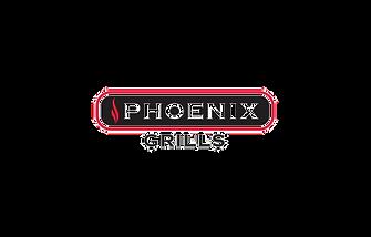 phoenixlogo2_edited.png