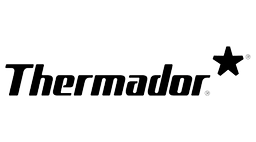thermadorlogo_edited_edited.png