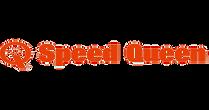 speedqueenlogo_edited.png