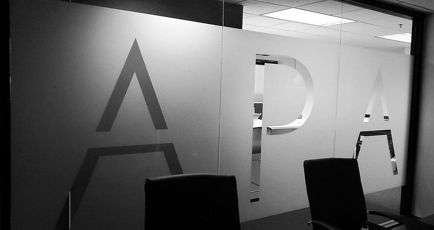 APA black and white.jpg