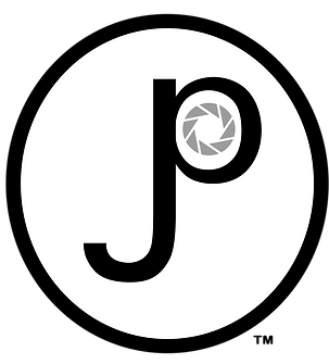 Project_Logo_Updated_1.png