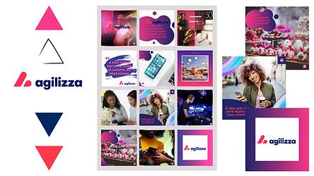 Social Media Management Agilizza.png