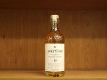 Aultmore 12yr
