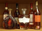 Brandy/Armagnac