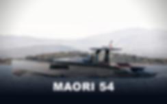 2019 MAORI HERO WEB.png
