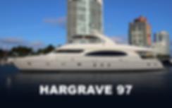 2010 HARGRAVE 97 THE PROGRAM HERO WEB.pn