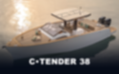 2019 C-TENDER 43 NEW HERO WEB.png
