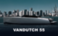 2017 VANDUTCH 55 UNICORN HERO WEB.png