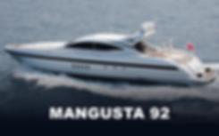 2009 MANGUSTA 92 CLAUDIA HERO WEB.png