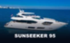 2018 SUNSEEKER 95 PERSISTENCE HERO WEB.p