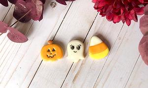 Mini Cookie Set