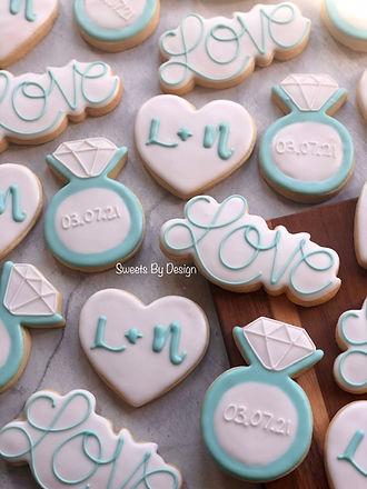 Simple Sugar Cookies.JPG