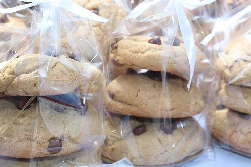 Drop Cookies.jpeg
