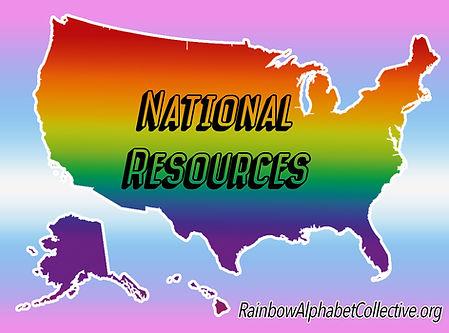 rainbownationtranscolors.jpg