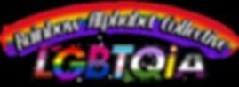 rainbowalphabetcollectivebanner3.png