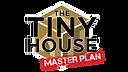TheTinyHouseMasterPlan---White-Logo.png