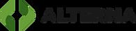 Alterna Logo V.1.png