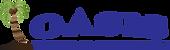 Oasis-Logo-NEW-Design2017-0029302.png