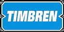 logo-timbren-640.png