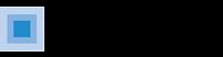 QuickPanel__Logo.png