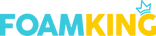 foamking_logo.png