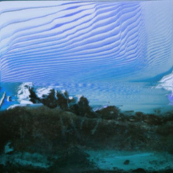 texture-06.jpg