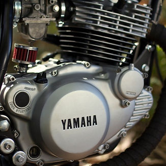 Yamaha-SR250-Scrambler-3_edited.jpg
