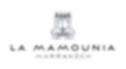MAMOUNIA_logo_inst_RVB.png