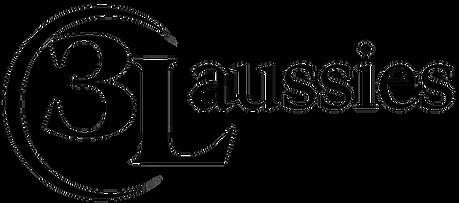 logo-plain-transparancy.png
