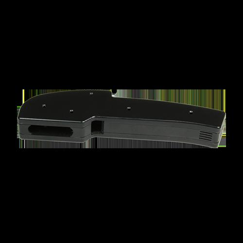 Custom plastic handset 2.png