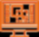 Design and development orange.png