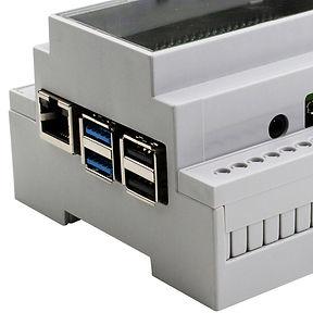 CNMB Raspberry Pi4.jpg