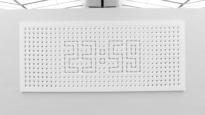 Custom PCB electronics enclosure