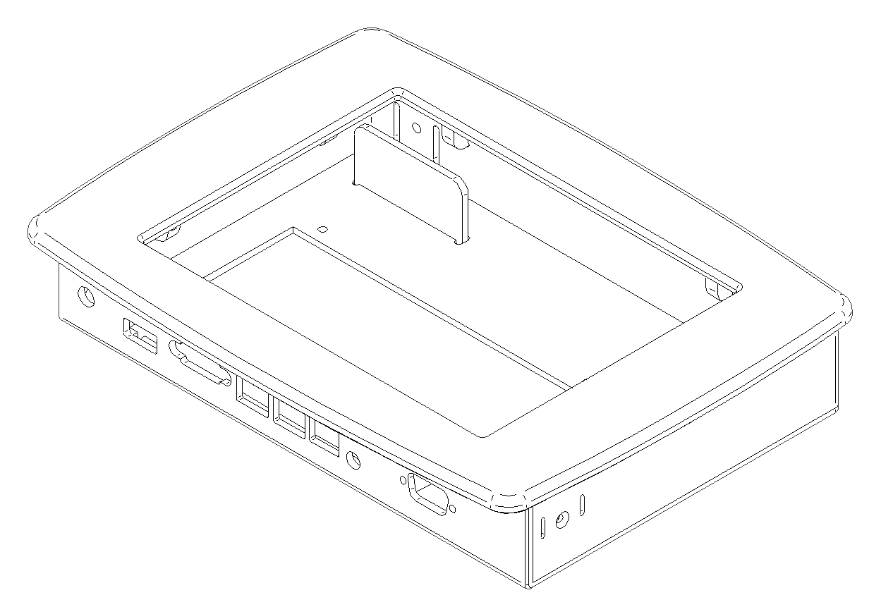 Touchscreen ABS enclosure.png