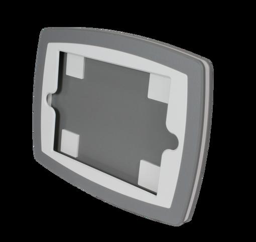 Bespoke ipad mini enclosure