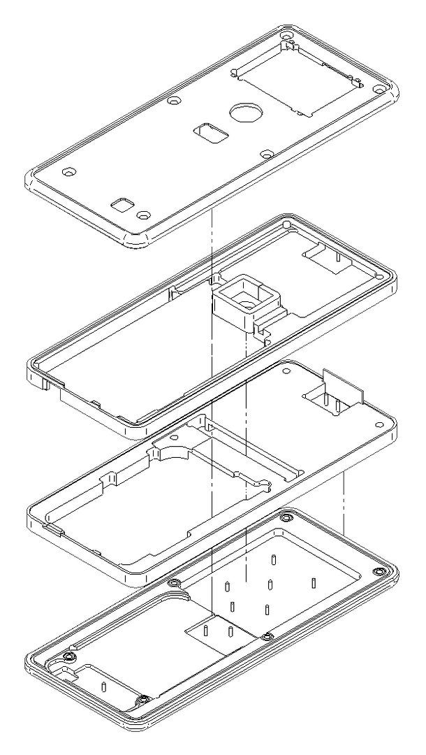 Handheld plastic enclosure open.png
