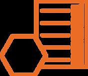 NEW Prototyping Icon orange.png