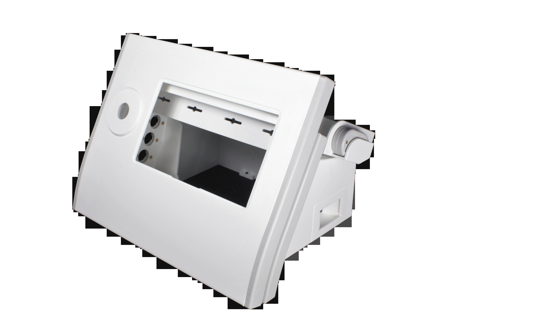 Custom Plastic Enclosure Design and Manufacture   smartboxx