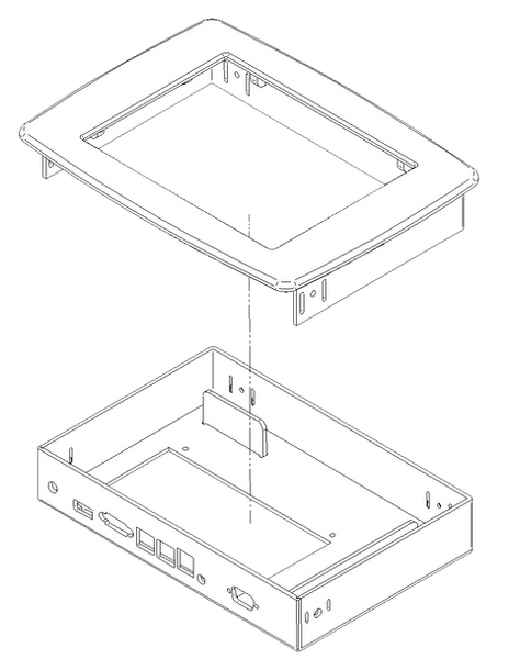 Touchscreen ABS enclosure open.png