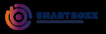 Smartboxx  Logo.png