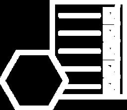 Smartboxx prototype
