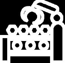 Smartboxx production