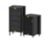 ESD Drawer Trolley2.png