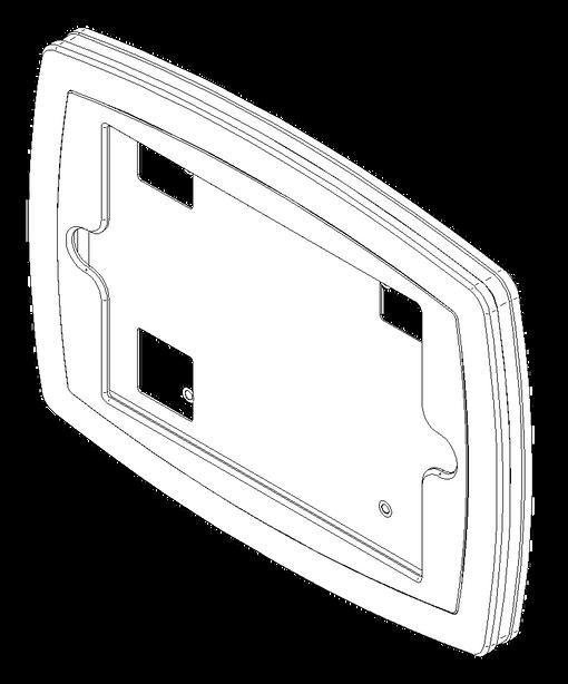 iPad Mini Enclosure.png