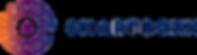 Smartboxx  Logo Landscape OW no backgrou