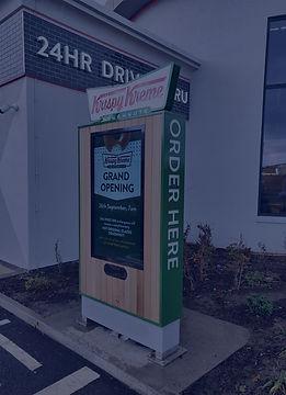Drive-Thru Kiosk.jpg